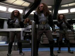 Klingons Prophecy.jpg