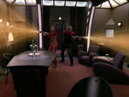 Phaser sweep guest quarters