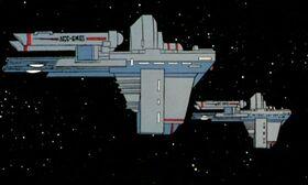 Robot grain ships.jpg