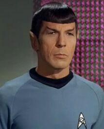 Spock2268