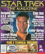 Star Trek The Magazine test issue 3 cover.jpg