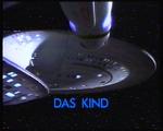 TNG 2x01 (VHS 1995)