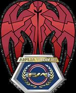 MA Alliance logo.png