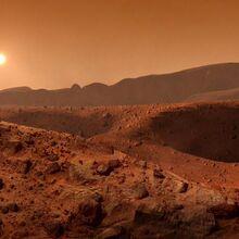 Marsoberfläche.jpg