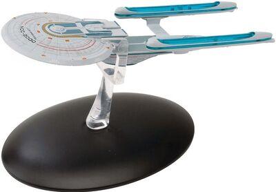 Raumschiffsammlung 5 Excelsior.jpg
