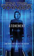 Atonement solicitation cover