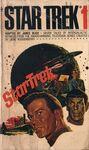 Star Trek 1 (Bantam 1978)
