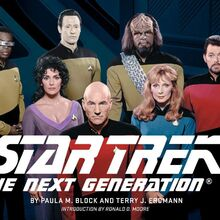 Star Trek The Next Generation 365 cover.jpg