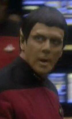 Vulcan Saratoga captain.jpg