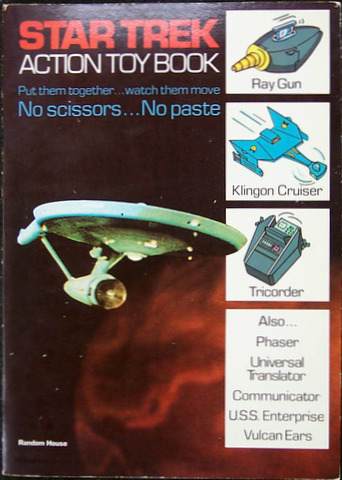 Action Toy Book cover.jpg