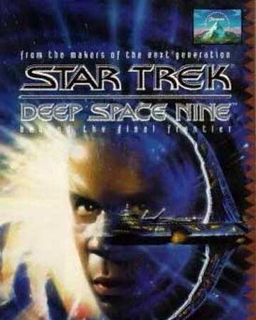 DS9 vol 1 UK VHS cover.jpg