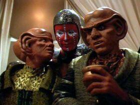 Pel, Zyree and Quark.jpg