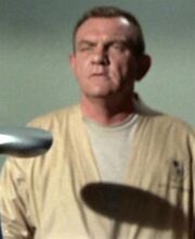 Pitcairn, transporter chief.jpg