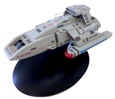 Raumschiffsammlung 32 USS Orinoco.jpg