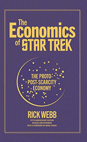 The Economics of Star Trek cover.jpg