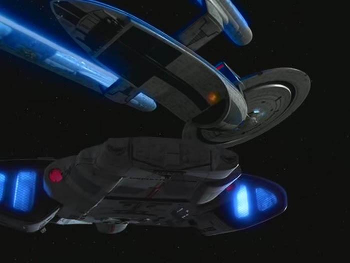 USS Malinche