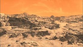 Vulcans Forge.jpg