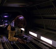 Worf in jefferies tube.jpg