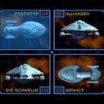 DVD-Menü VOY Staffel 2 Disc 4.jpg