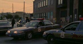 Detroit police cars loomis.jpg