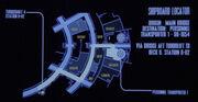 Galaxy class deck 6 graphic.jpg