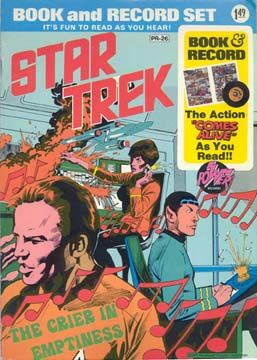 Cover of Record #6