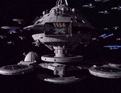 Starbase 375 with ships.jpg