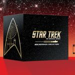 TOS Soundtrack Collection box.jpg