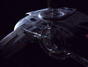 USS Defiant and wormhole relay station.jpg