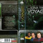 VHS-Cover VOY 5-08.jpg