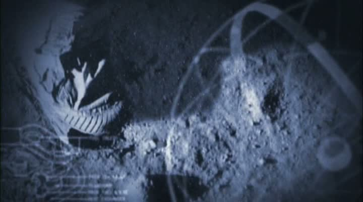Fuß auf Mond.jpg