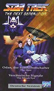 Odan, der Sonderbotschafter – Verräterische Signale (Deutsche Version).jpg