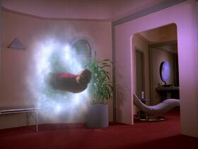 Riker abducted.jpg