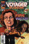 Splashdown comic 3