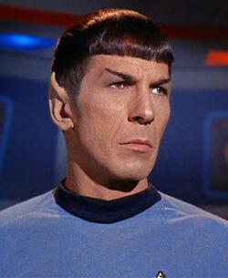 Spock, 2267.jpg