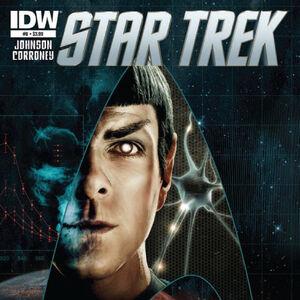Star Trek Ongoing issue 6 cover A.jpg