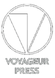 Voyageur Press