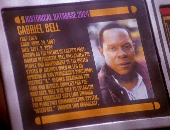 Bell Sisko.jpg