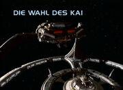 DS9 2x24 Titel.jpg