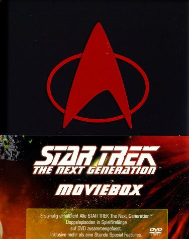 DVD TNG Movie Box.jpg