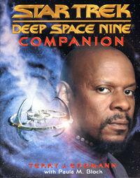 Deep Space Nine Companion.jpg