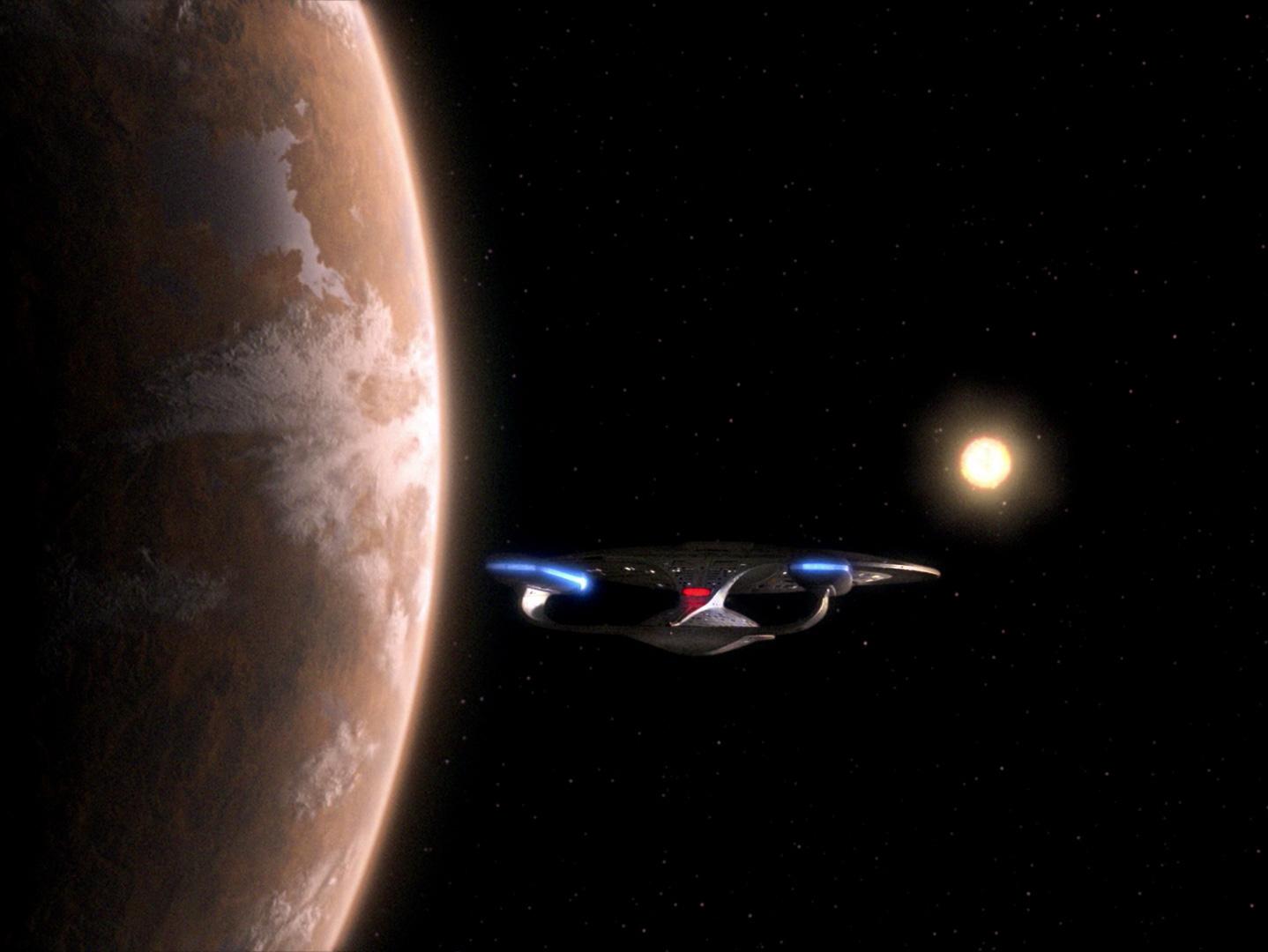 Zeta-Gelis-Cluster