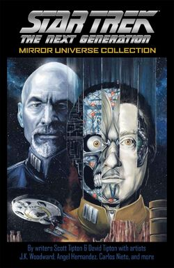 TNG Mirror Universe Collection cover.jpg