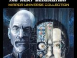 Star Trek: The Next Generation - Mirror Universe Collection