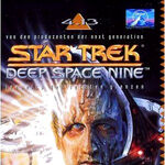 VHS-Cover DS9 4-13.jpg