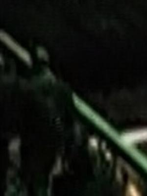 Borg-Drohne im taktischen Kubus 4.jpg