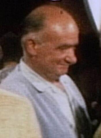 Irving A. Feinberg