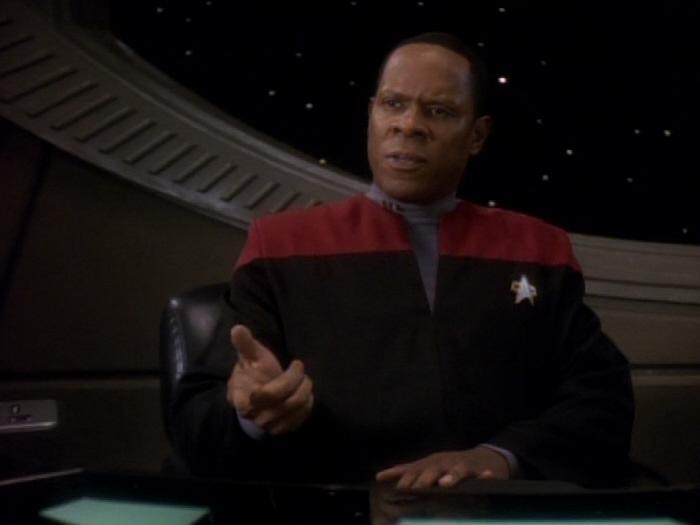 Sisko zweifelt an Yarkas Worten.jpg