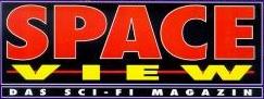 Space View Logo.jpg