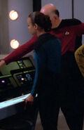 Starbase 74 officer 1